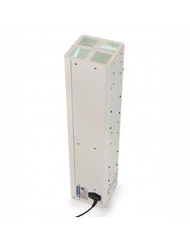 Бактерицидный рециркулятор 55w Puri UV55